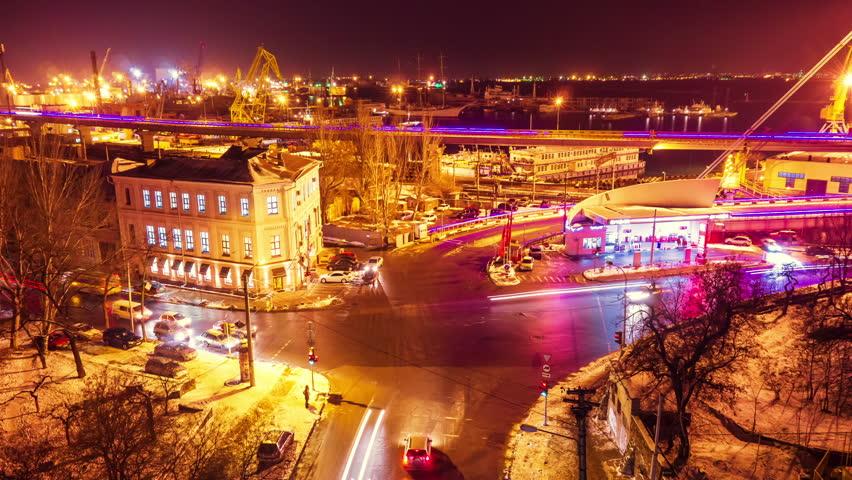 Rental Management Odessa