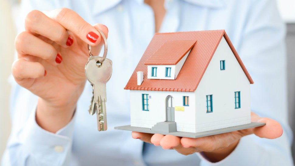 Manage Odessa Rental Property
