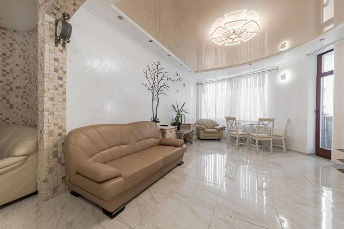 Buy a property in Odessa Ukraine